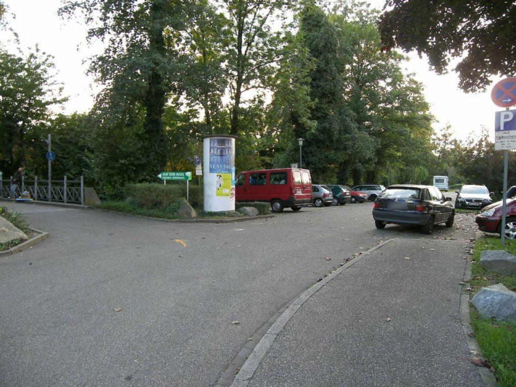 Grünstr Freizeitbad (P)