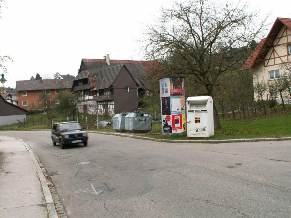 Oberdorfstr  73