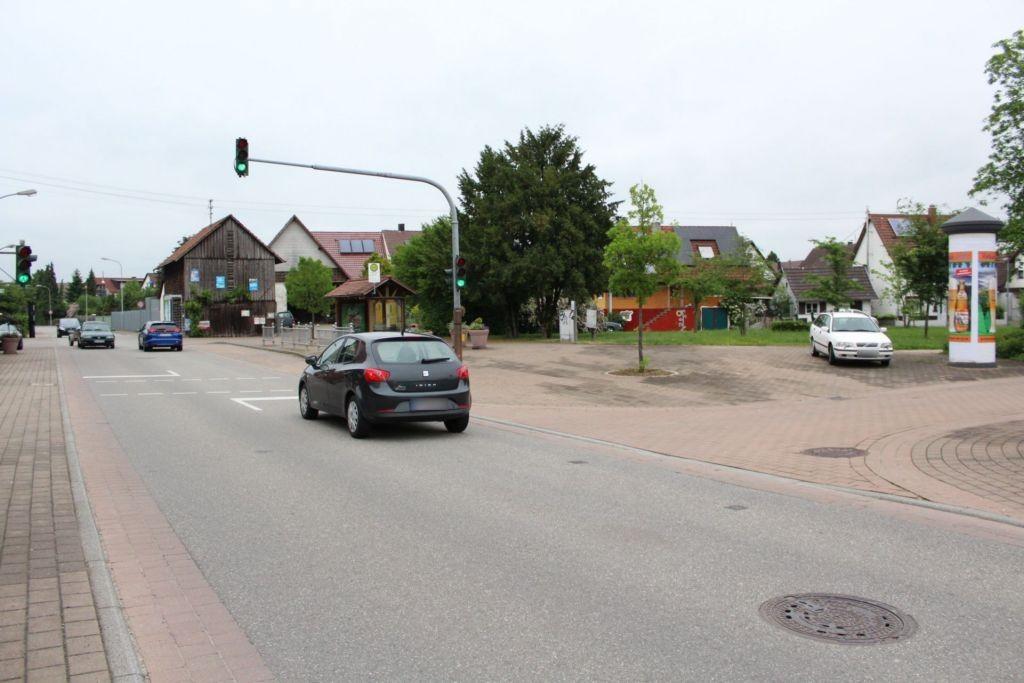 Briegelweg/Römerstr