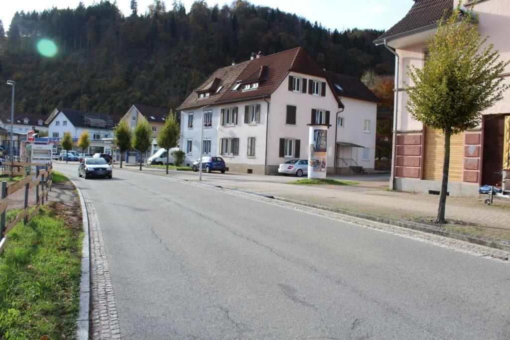Schönauer Str 101
