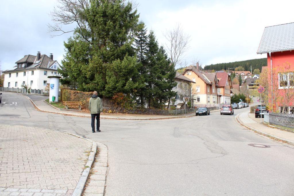 Jakobistr   2/Schillerstr