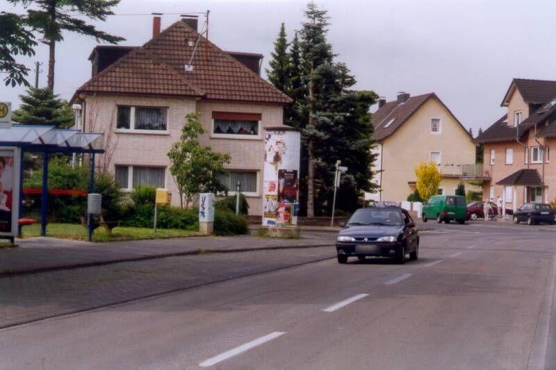 Von-Galen-Str 1 re/Burgstr