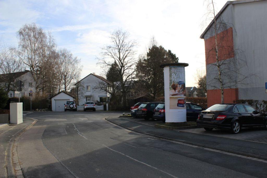 Herzbergstr/Altkönigstr