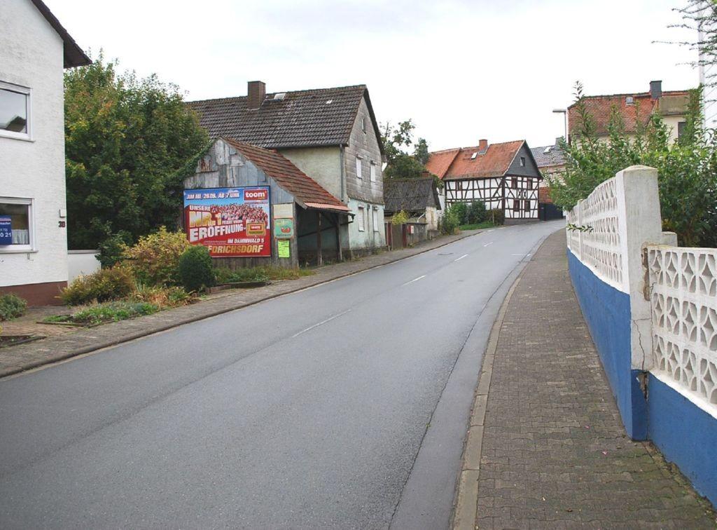 Hubertusstr  28/-Michelbach