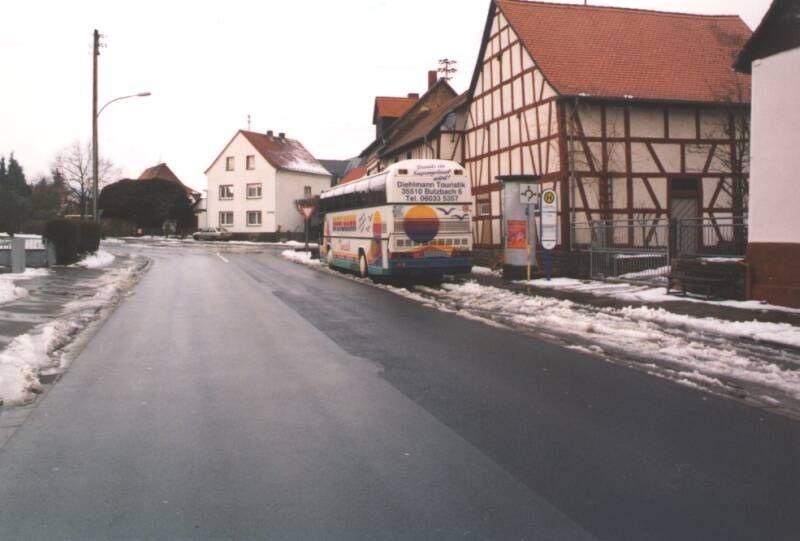 Friedberger Str/Kleine Neugasse