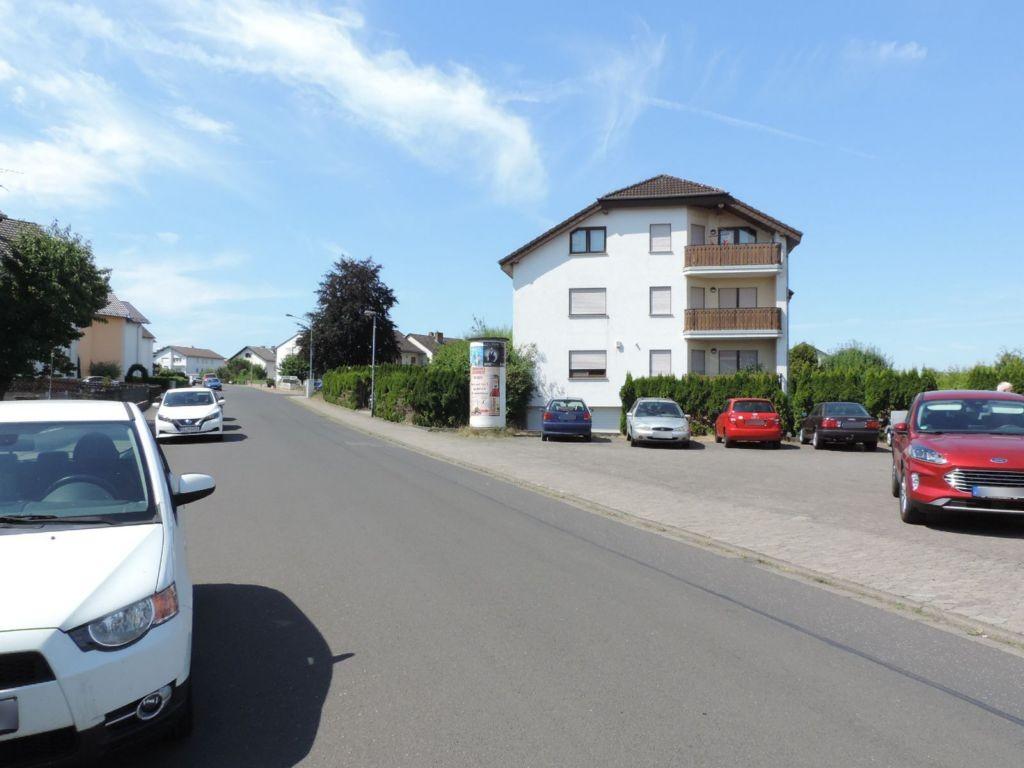 Tannenweg  30