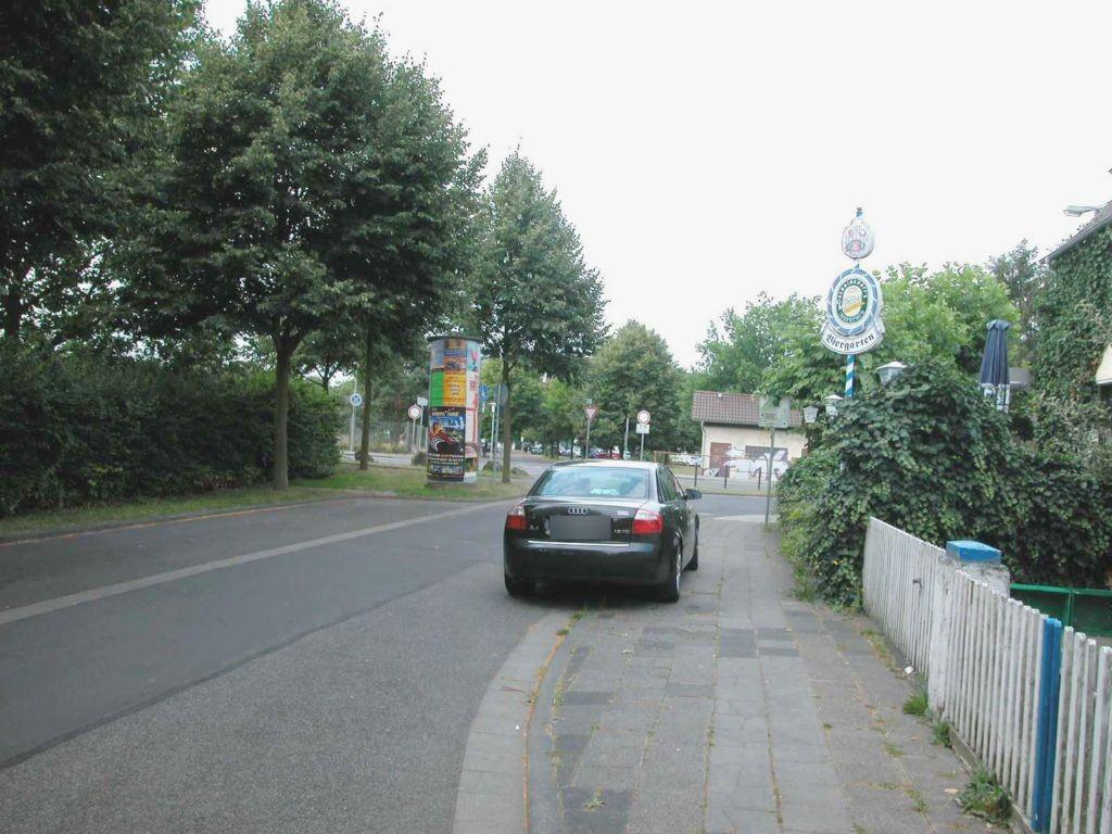 Alter Steinbacher Weg/Graudenzer Str