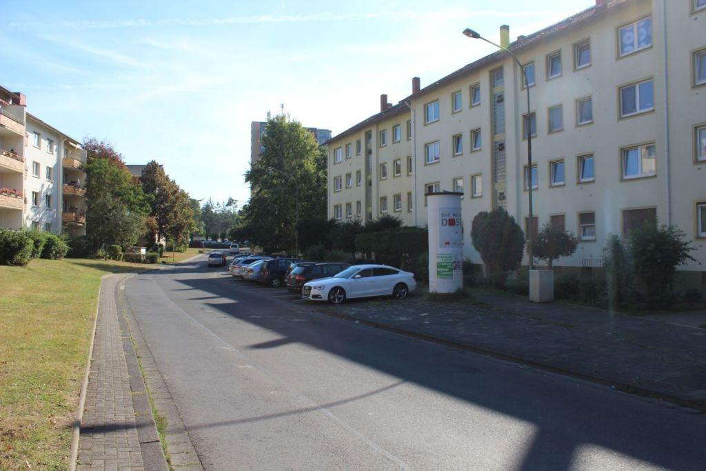 Eichendorffring/Fasanenweg Nh