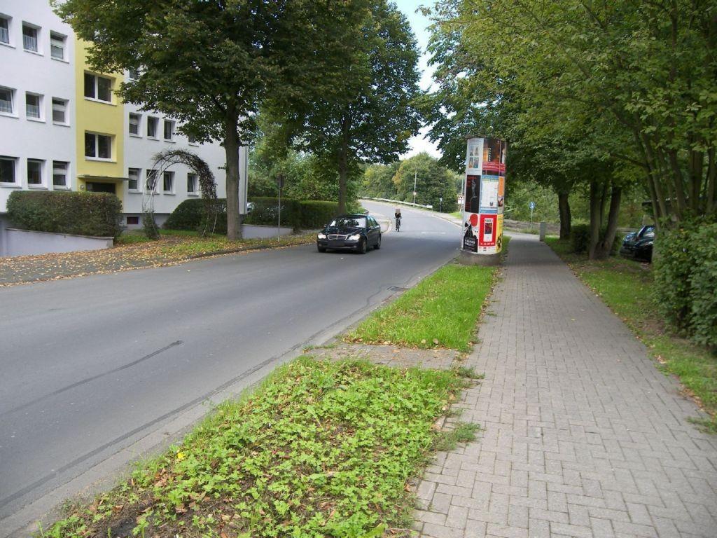 Hardtallee  29 gg/Kropbacher Weg