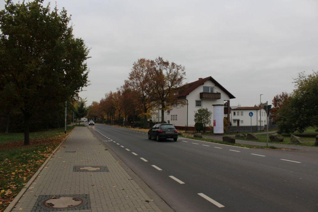Krofdorfer Str 109 li