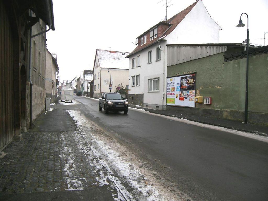Lindenstr  26
