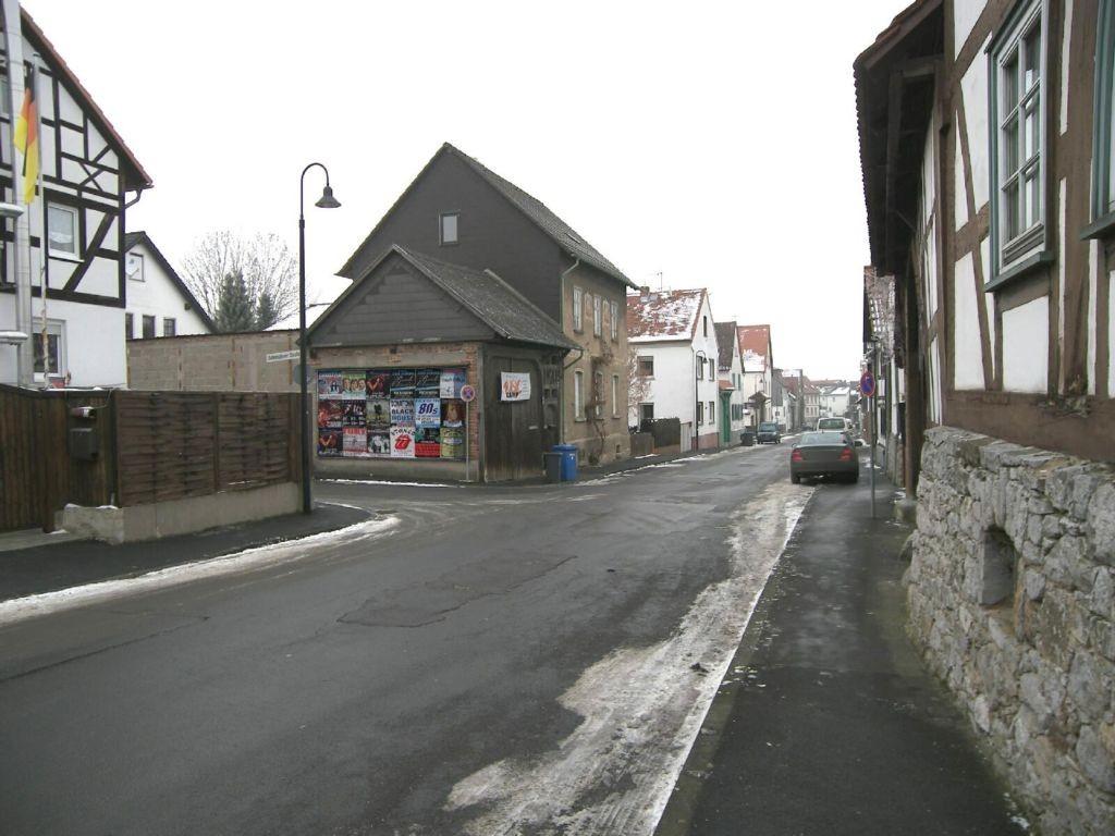 Dutenhofener Str/Lindenstr 36