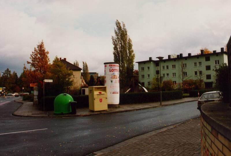 Richard-Wagner-Str/Robert-Sommer-Str/83834