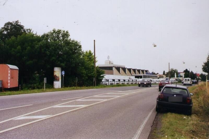 Marburger Str/Teichweg nh