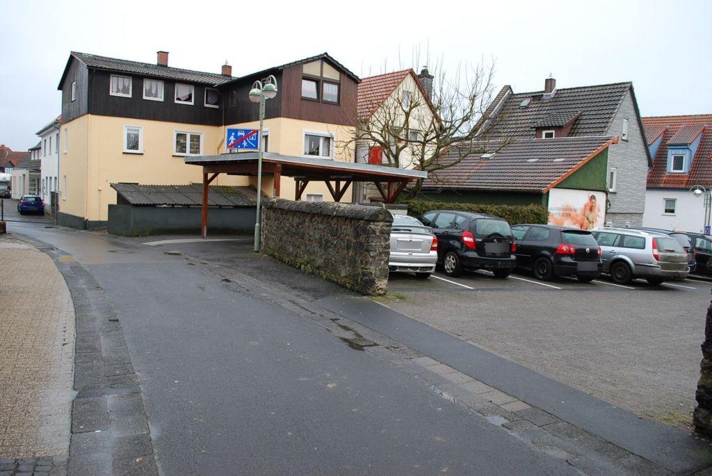 Junkergarten  11 (P)