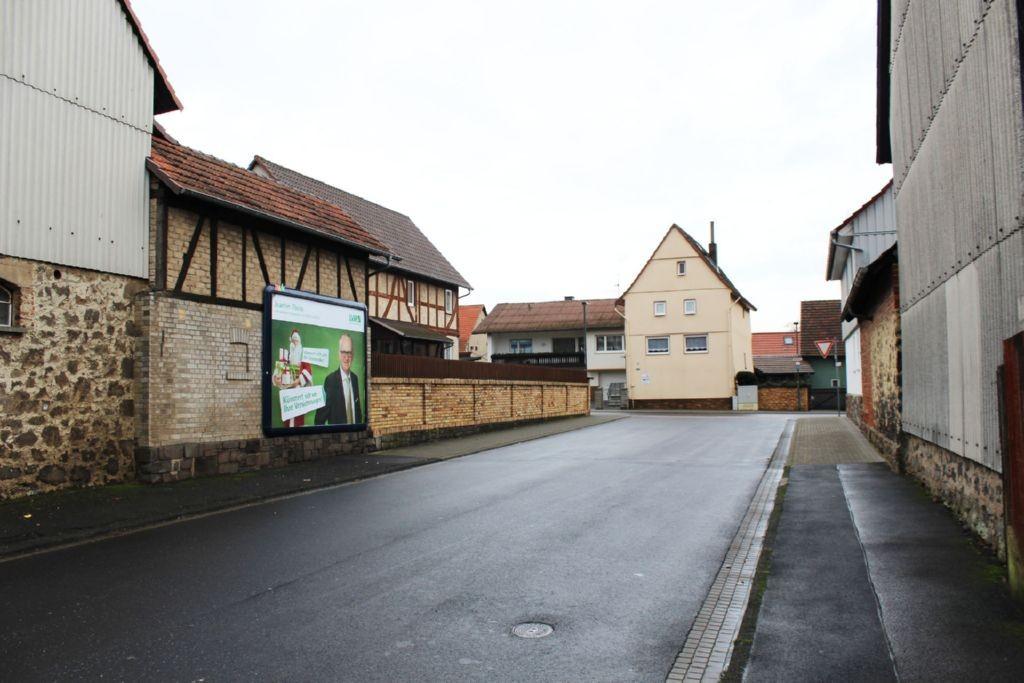 Zum Hardtwald/Rathausstr nh/-Ettingshausen