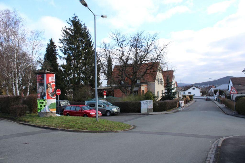 Gleiberger Weg  22