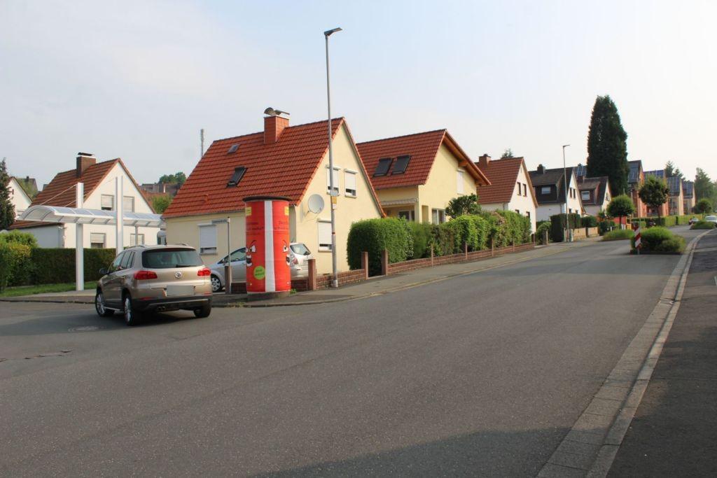 Comeniusstr   1/Willy-Brandt-Str