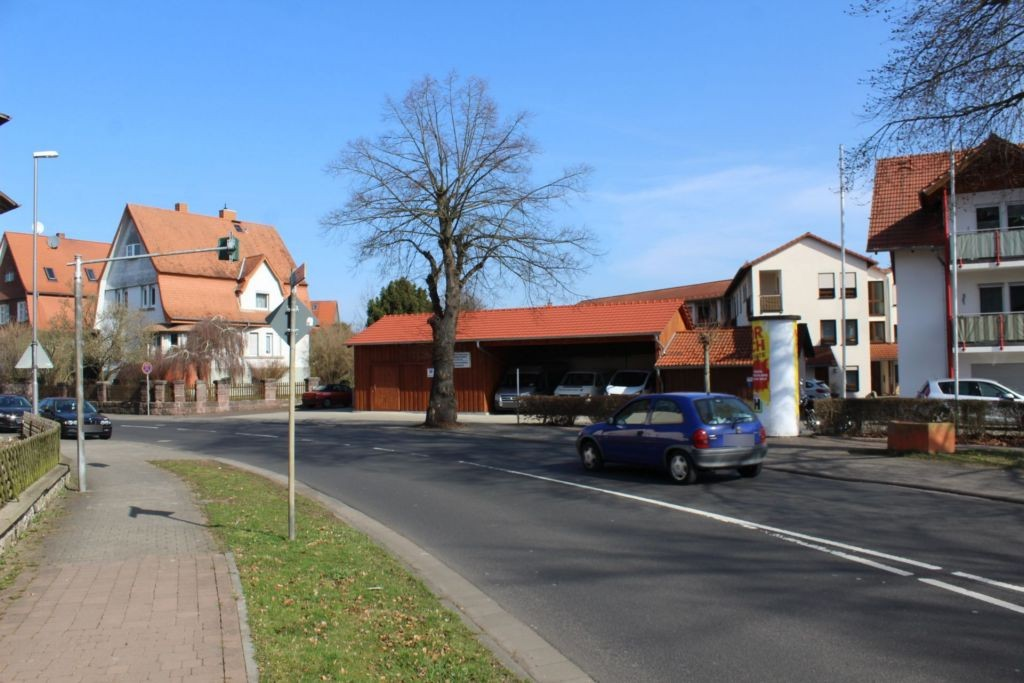 Altenburger Str  56/Bürgermeister-Haas-Str gg nh