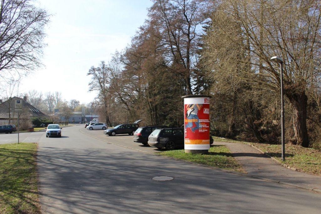 An der Bleiche/Dieffenbachweg nh