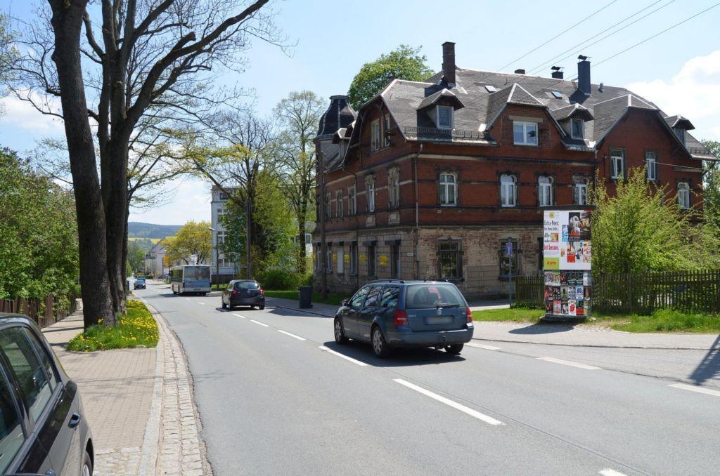 Bahnhofstr 69/Neue Str gg