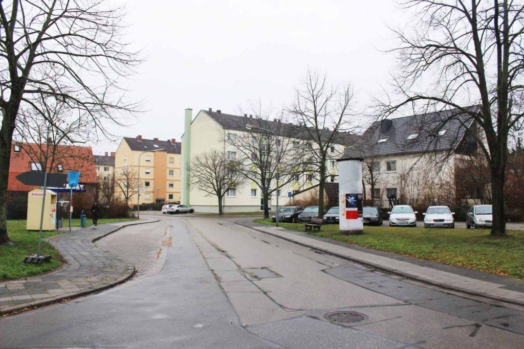 Am Nußbaum/Birkenweg