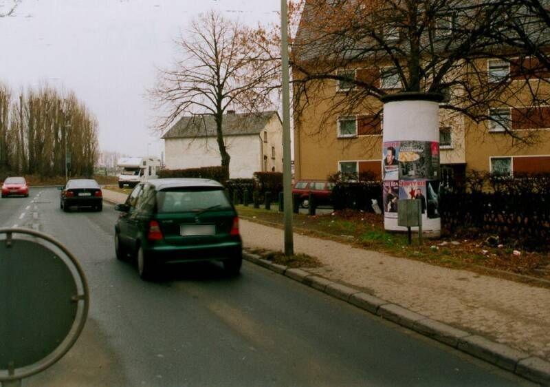 Koblenzer Str 138 (B 258)