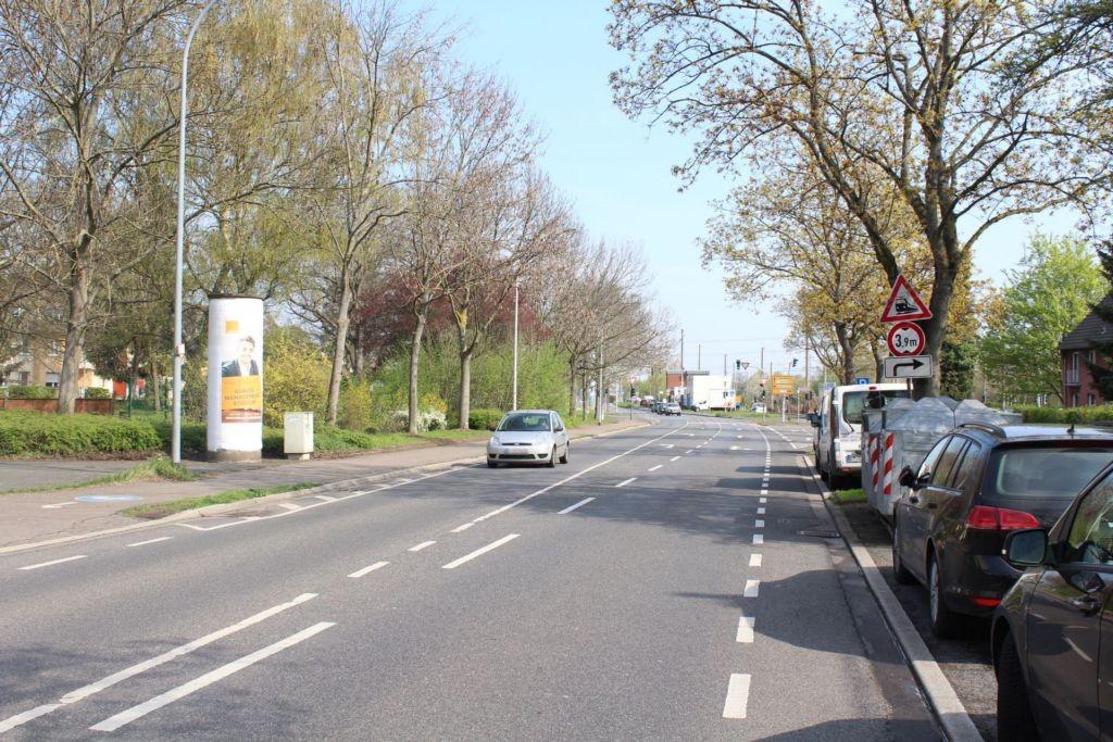 Römerstr 447 re