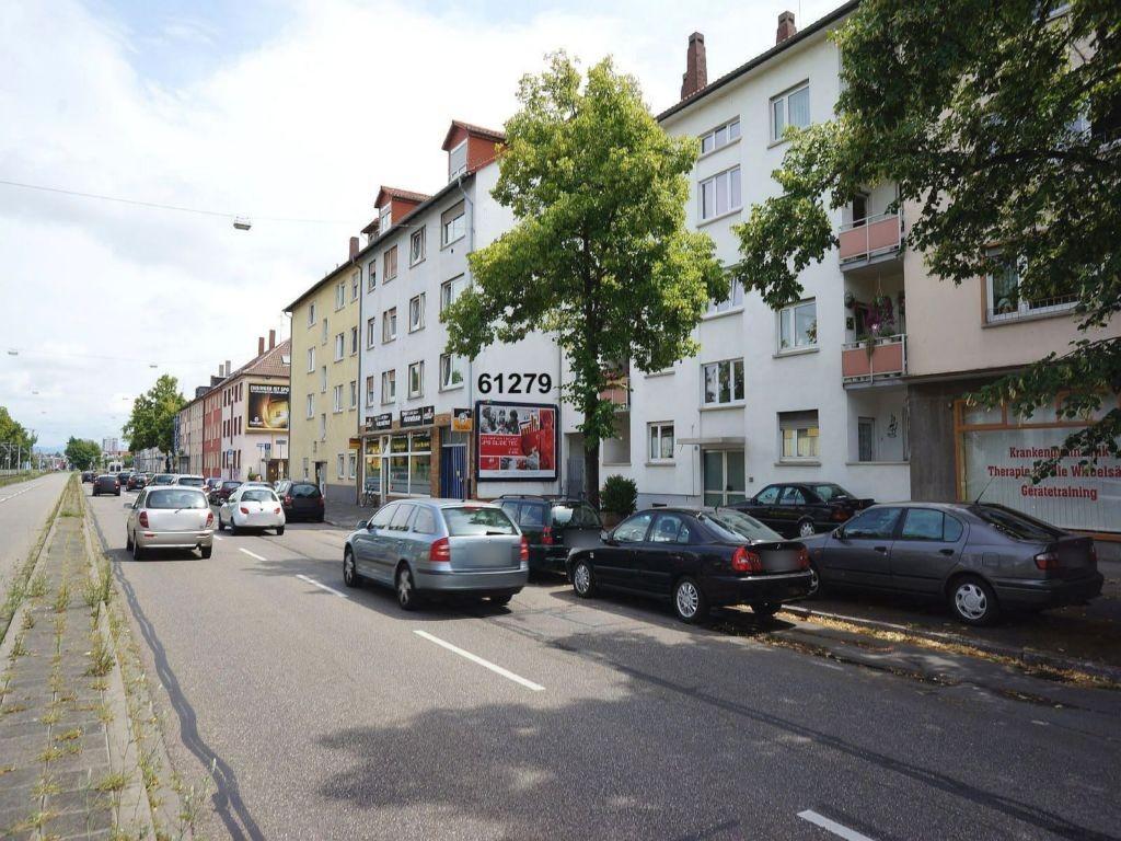 Rollbühlstr  81/Äußere Bogenstr nh