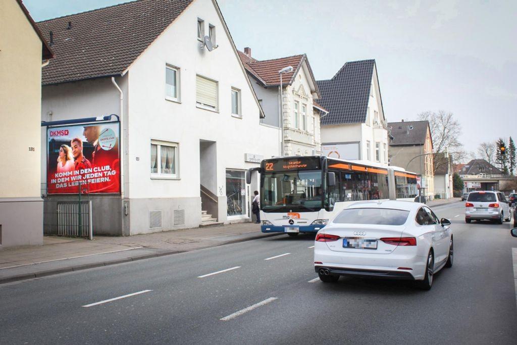 Heeper Str 133