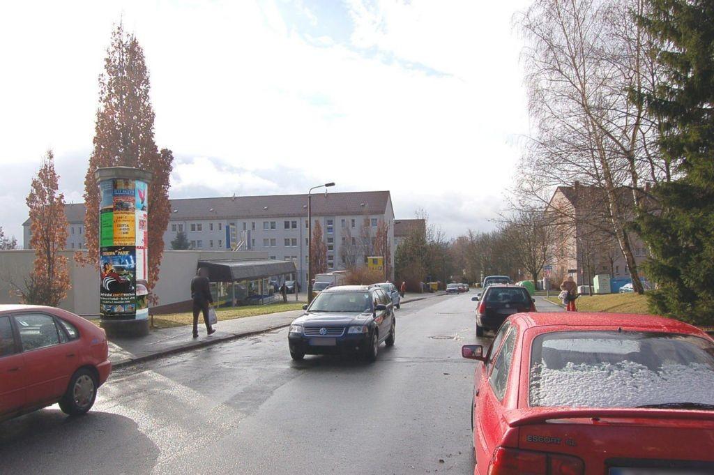Eschenweg  42/Edeka