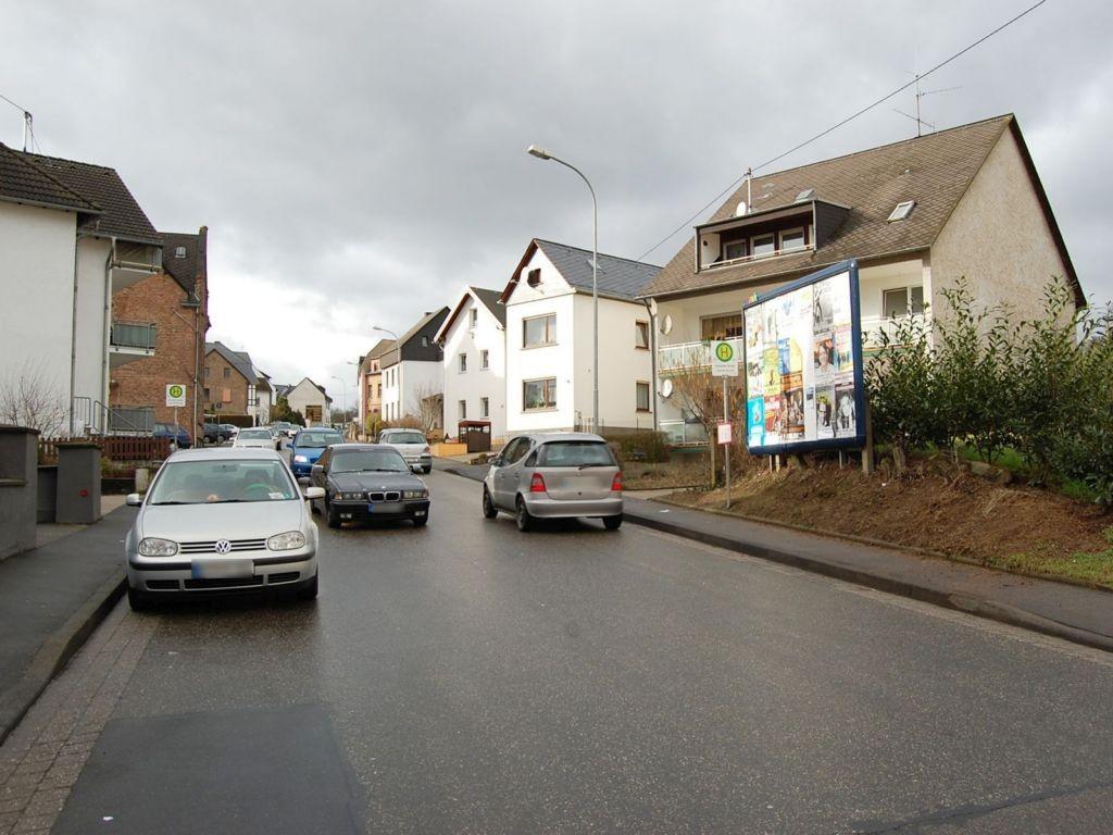 Aachener Str 124a