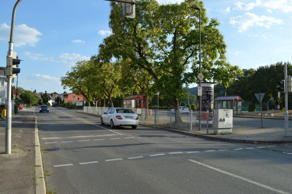 Heidelberger Str  52 gg/-Neckarelz