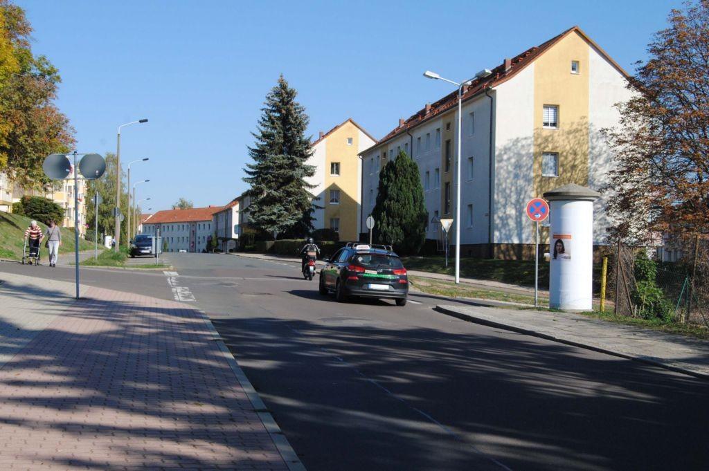 Friedrich-Ebert-Str/Am Lerchenberg gg