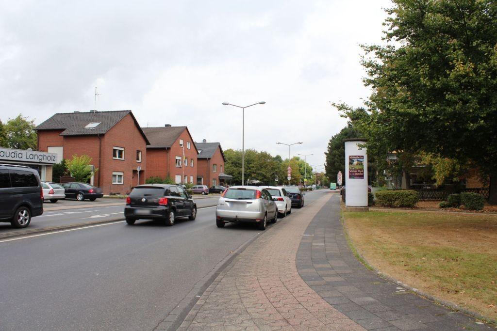 Haberlandstr/Bahnhofstr