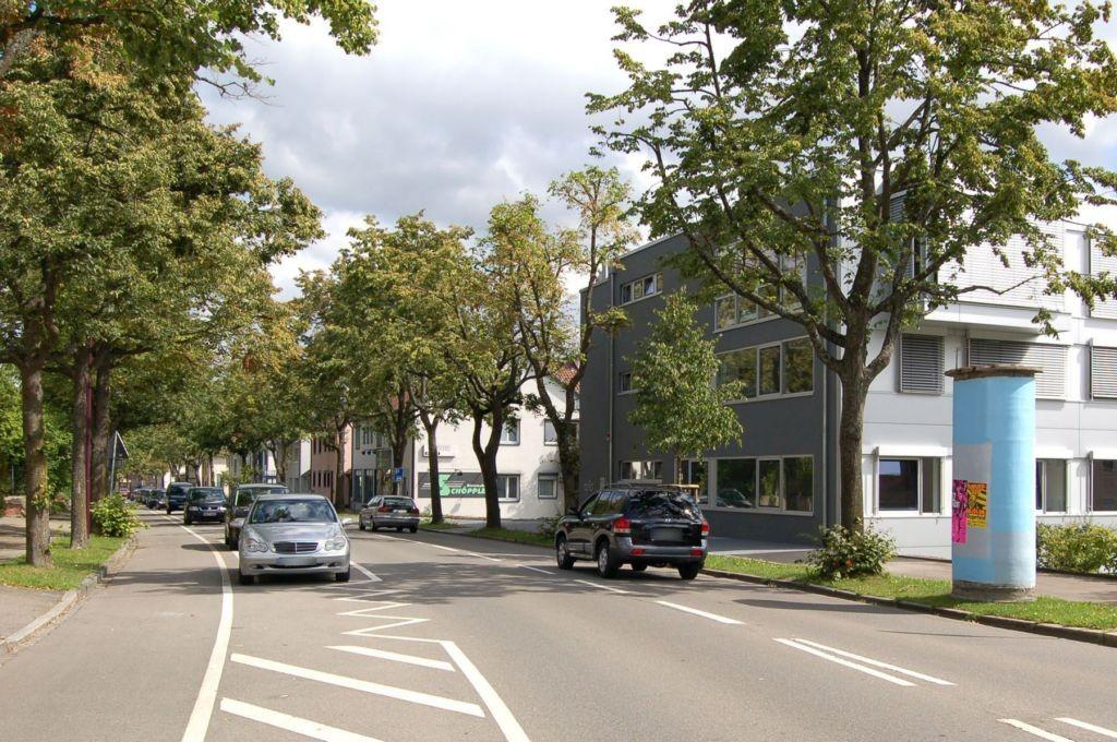 Lautlinger Str 173