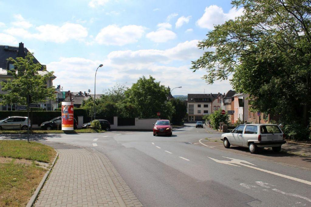 Annastr/Oraniensteiner Weg