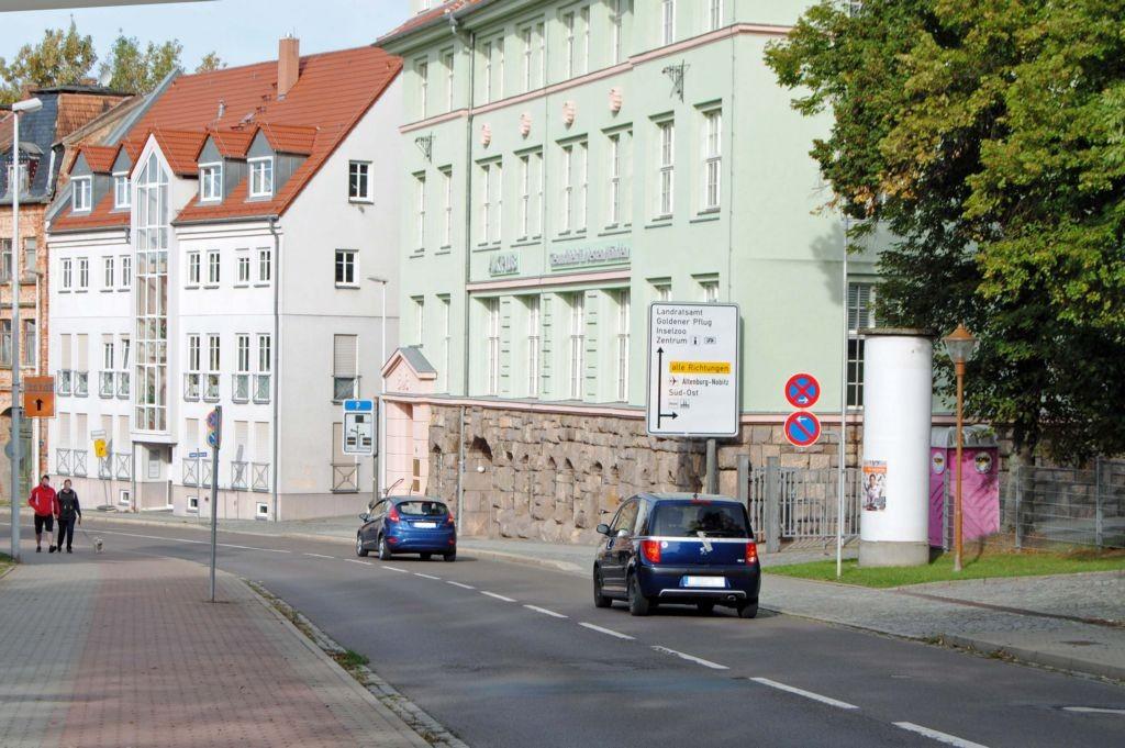 Zwickauer Str   4/Paditzer Fußweg