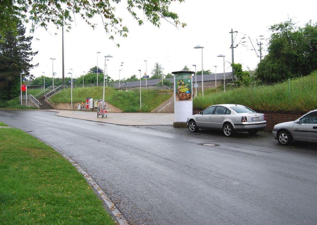 Haus-Horrig-Str  43 gg/Neustr
