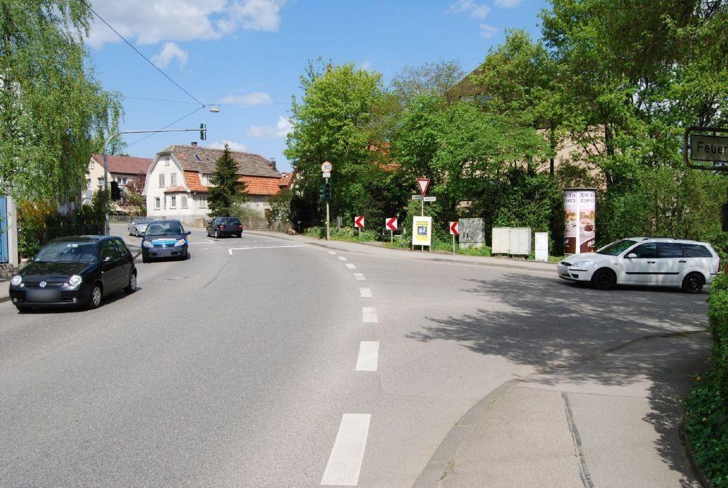 Jakobstr/Bahnhofstr