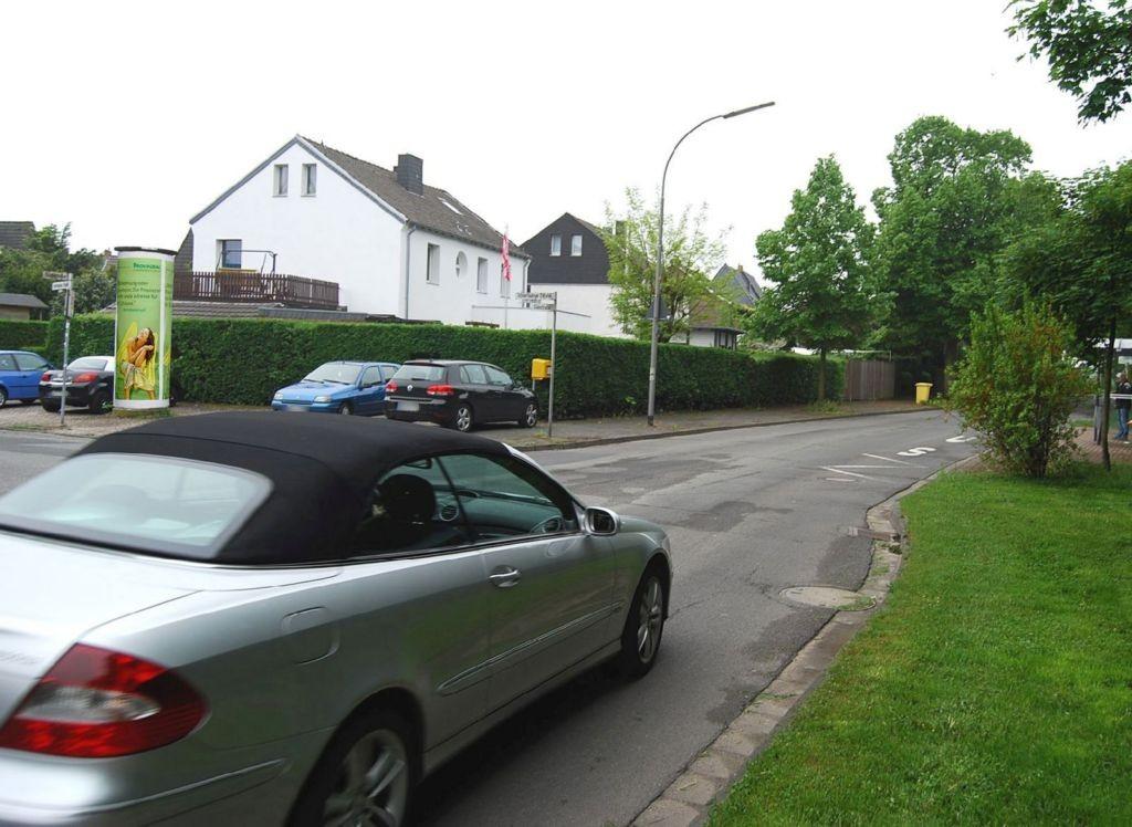 Südstr/Schiefbahner Str