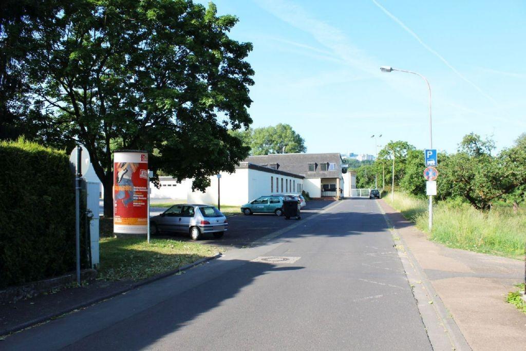 An der Lahnkampfbahn/Westerwaldstr nh