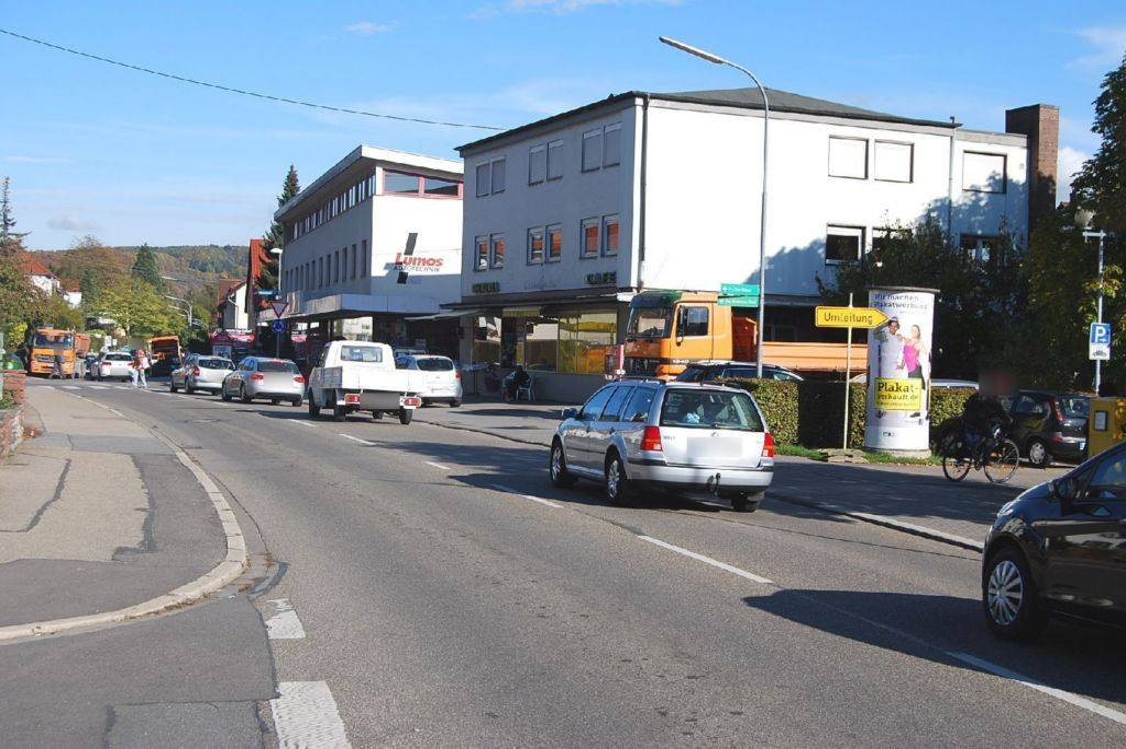 Hammerweg   4 gg (P) Freibad