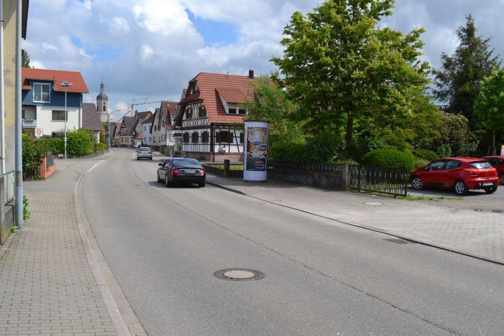 Kirchstr/Judengasse gg