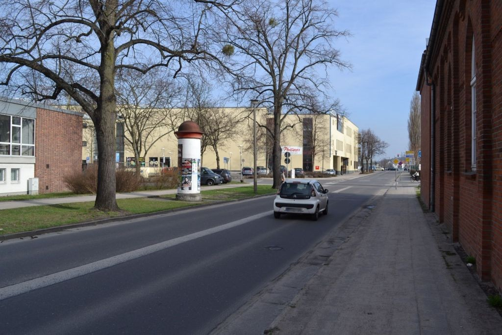 Große Krauthöferstr/Gebrüder-Boll-Str gg