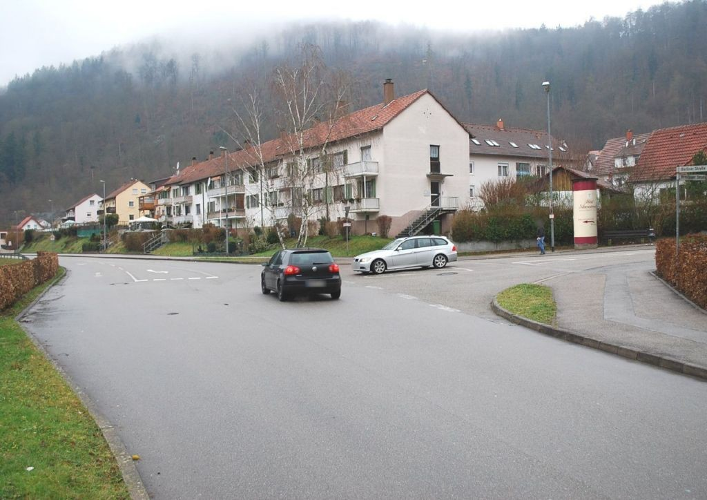 Breslauer Str/Berliner Str