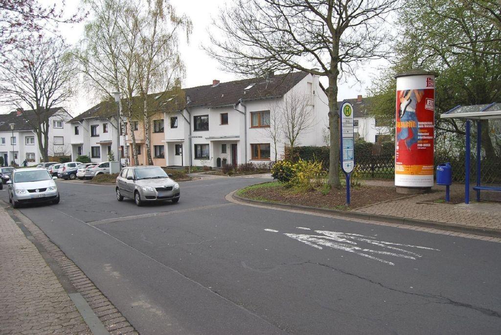 Kurt-Schumacher-Str   6/Königsberger Str