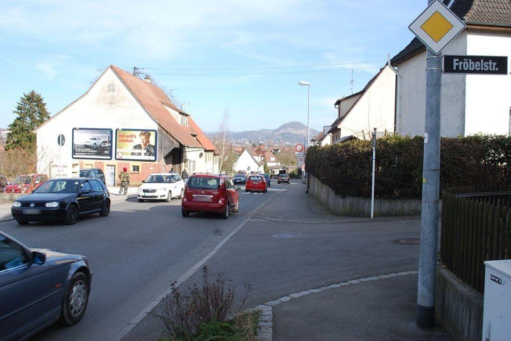 Jettenburger Str  36