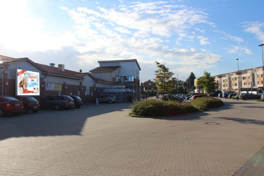 Münsterstr. 77 Combi