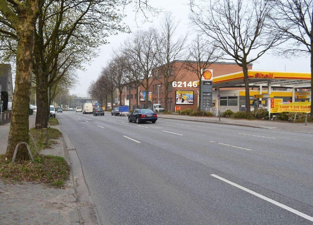 Volksparkstr  48